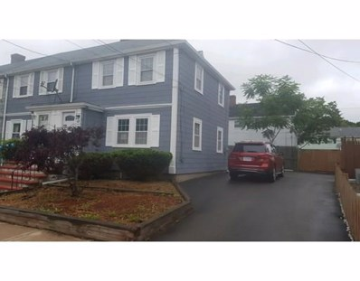 63 Wyllis Ave, Malden, MA 02148 - #: 72367536