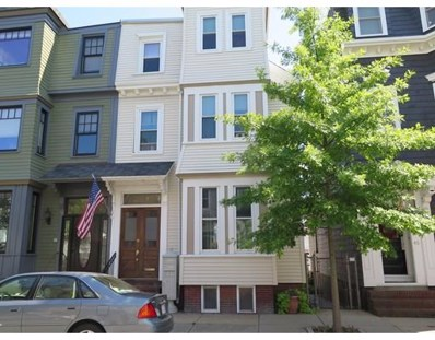 47 Marine Rd, Boston, MA 02127 - #: 72367571