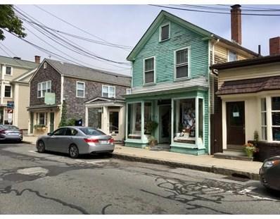 59-61 Main Street, Rockport, MA 01966 - #: 72367910