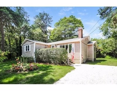 93 Blueberry Lane, Barnstable, MA 02648 - #: 72367995