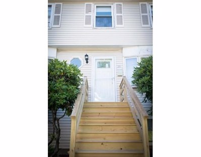 29-33 Lowell St UNIT 1, Lynn, MA 01905 - #: 72368056