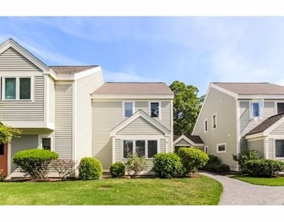 74 Howland Circle UNIT 00, Brewster, MA 02631 - #: 72368108