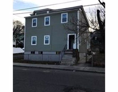 88 Springvale Ave., Chelsea, MA 02150 - #: 72368428