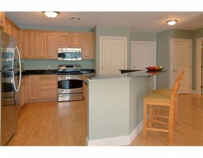 15 Summer St UNIT 307, Franklin, MA 02038 - #: 72368467
