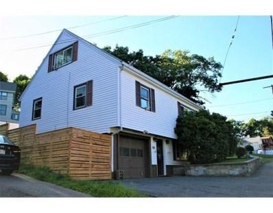 170 Tremont St, Malden, MA 02148 - #: 72368549