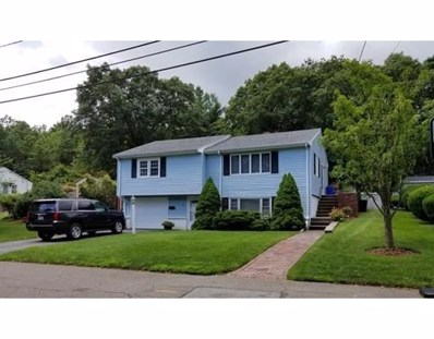 39 Sterling Ave, Saugus, MA 01906 - #: 72368644