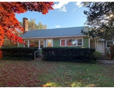 10 Elliott Ave, Oak Bluffs, MA 02557 - #: 72368774