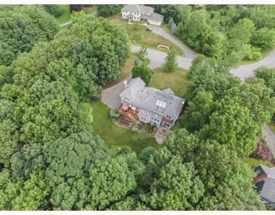207 Bear Hill Rd, North Andover, MA 01845 - #: 72368843