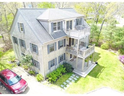65 Winemack St, Oak Bluffs, MA 02557 - #: 72368875