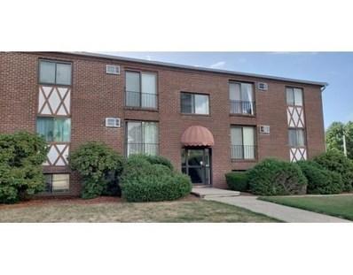 127 King Street UNIT 103, Franklin, MA 02038 - #: 72368886