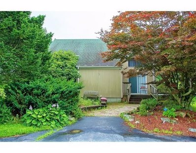 48 Dudley Oxford Rd, Dudley, MA 01571 - #: 72368888