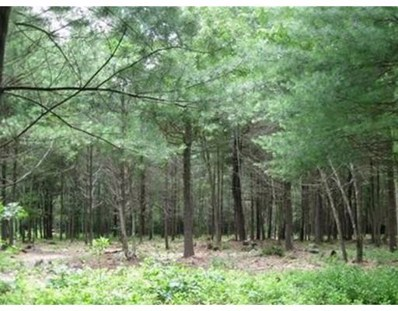 Lot 3 South St., Middleboro, MA 02346 - #: 72369036
