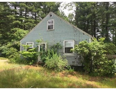 30 Nickerson Lane, Wrentham, MA 02093 - #: 72369109