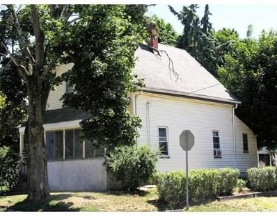 179 Beaver St, Framingham, MA 01702 - #: 72369256