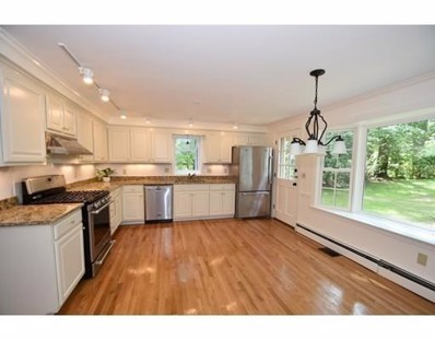 7 Hammond Circle, Sudbury, MA 01776 - #: 72369316