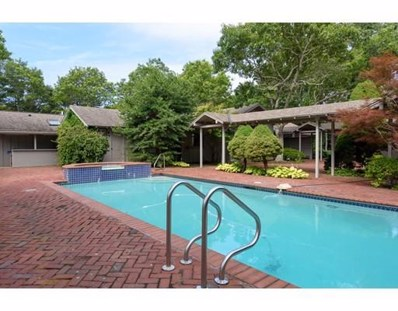 77 Troon Way, Mashpee, MA 02649 - #: 72369531