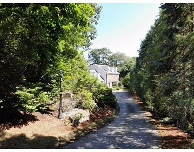 45 Arnold Rd, Wellesley, MA 02481 - #: 72369540