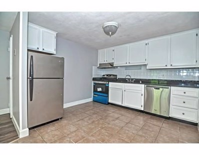 6 Walker Rd UNIT 12, North Andover, MA 01845 - #: 72369562