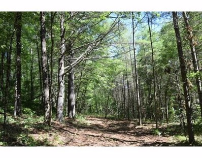 Lot 9 Lee Rd, Ware, MA 01082 - #: 72369651