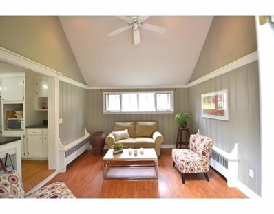 170 Harvard Lane, Wrentham, MA 02093 - #: 72369769
