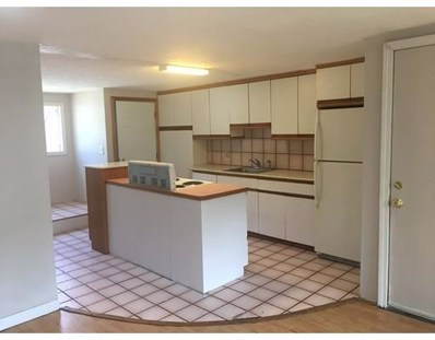 11 Tideview Path UNIT 18, Plymouth, MA 02360 - #: 72369802