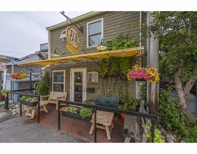 2 Doyle Cove Rd, Rockport, MA 01966 - #: 72370333