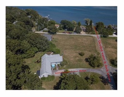 1746-D Drift Road, Westport, MA 02790 - #: 72370373