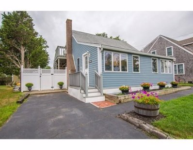 109 Tower Ave, Marshfield, MA 02050 - #: 72370460