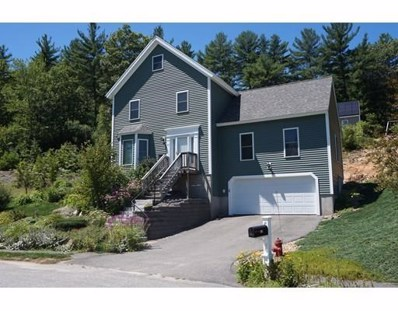 23 Coppersmith Way, Townsend, MA 01469 - #: 72370524