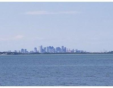 803 Sea St, Quincy, MA 02169 - #: 72370815