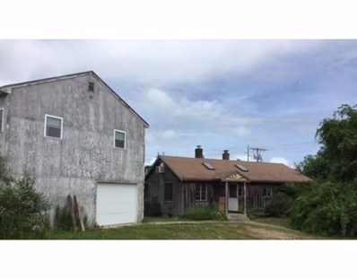 46 Cranberry Hwy, Rochester, MA 02770 - #: 72370881