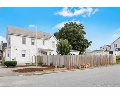 211 Lincoln St, Lowell, MA 01852 - #: 72371044