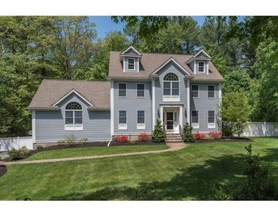 197 Lowell St, Andover, MA 01810 - #: 72371147