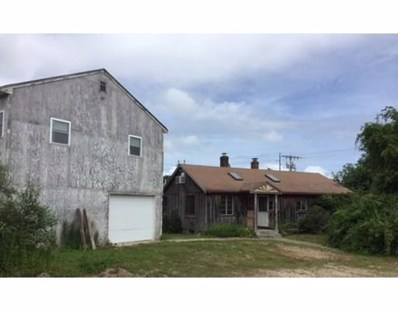 46 Cranberry Hwy, Rochester, MA 02770 - #: 72371151