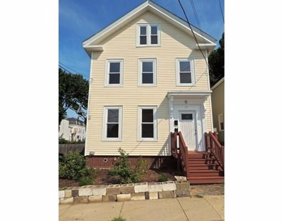 37 5TH Avenue, Haverhill, MA 01830 - #: 72371166