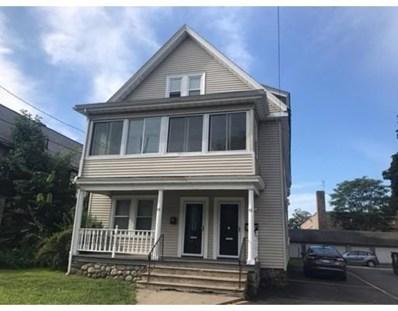 43-45 Clark Street, Framingham, MA 01702 - #: 72371240