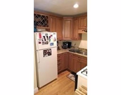 57-R Sumner St UNIT J, Boston, MA 02125 - #: 72371250
