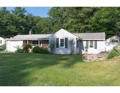 5 Rockridge Rd, Framingham, MA 01702 - #: 72371299
