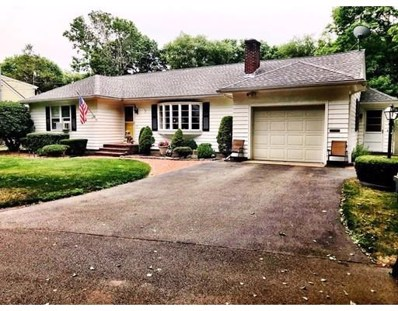 2285 County St, Somerset, MA 02726 - #: 72371364