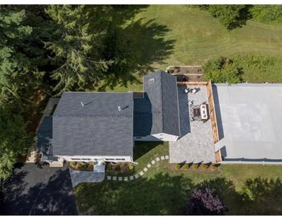 193 Central Street, Norwell, MA 02061 - #: 72371416