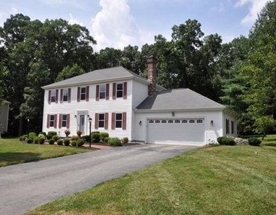 10 May Road, Westford, MA 01886 - #: 72371417