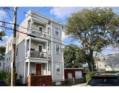 120 Essex Street, Chelsea, MA 02150 - #: 72371572
