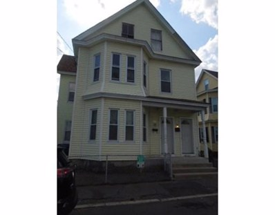 289-291 Concord St, Lowell, MA 01852 - #: 72371642