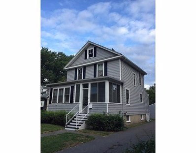 49 Purchase Street, Danvers, MA 01923 - #: 72372258