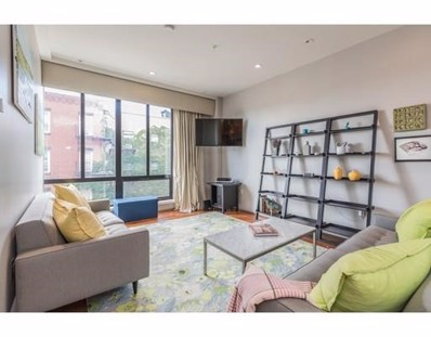 36 A UNIT 3C, Boston, MA 02127 - #: 72372268