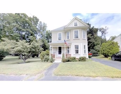 64 Belmont Ave, Haverhill, MA 01830 - #: 72372392