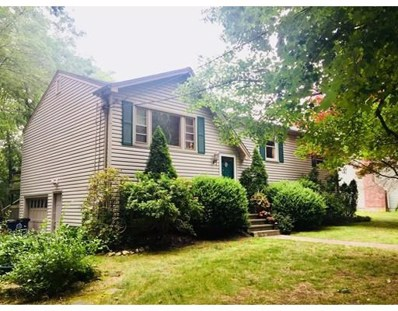 6 Charles River Rd, Medway, MA 02053 - #: 72372521