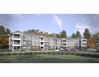 4 Longwood Lane UNIT 203, Hanover, MA 02339 - #: 72372635