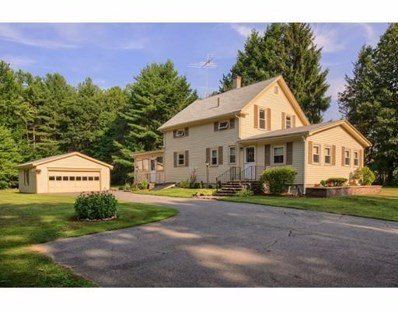 56 Cross Rd, Lunenburg, MA 01462 - #: 72372754