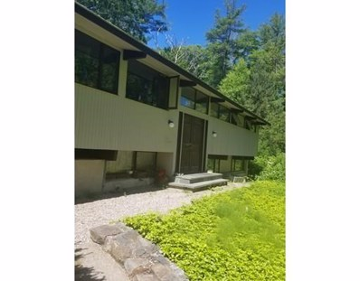 11 Hidden Ledge Rd, Manchester, MA 01944 - #: 72373232
